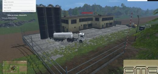 Waterworks-UPK-building-V-0.91-Placeable-6