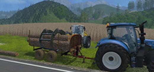 WoodTrailer-TM12-V-0.9.1-FS2015-9