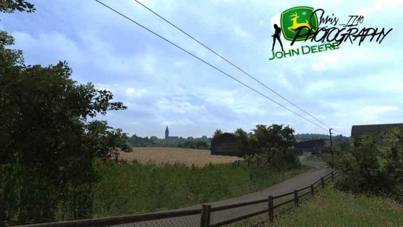 alvingham-farm_1