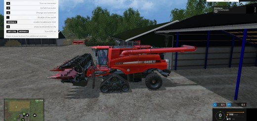 caseih-combine-pack-fixed-2-0_1