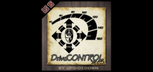drivecontrol2