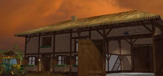 farmhouse-v1-2_1