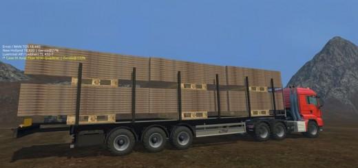 fliegl-multi-purpose-semi-trailers-v1-0_1