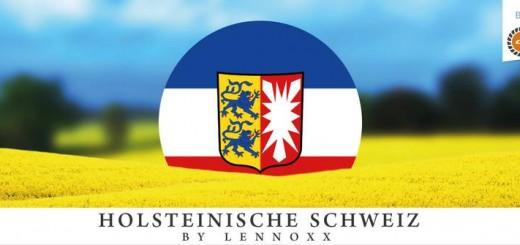 holstein-switzerland-v0-9-beta_1