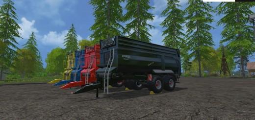 krampe-750-multi-hdr-dyeable-trailer-v1-2_1