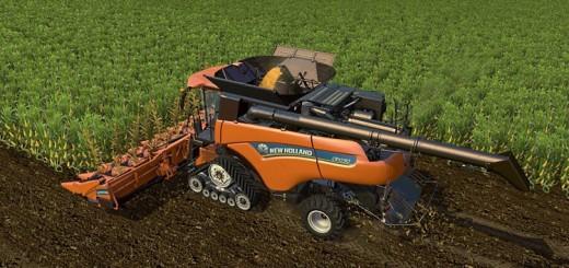 new-holland-cr1090-2-1