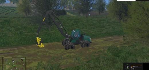 timberjack-870b-v1-0-beta_1