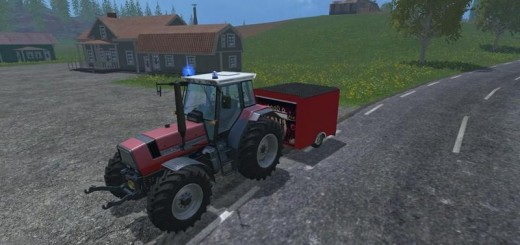 tractor-firefighters-pack-v1-0_2
