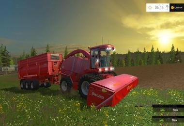 1430652827_thumb_krone-bigxtreme-hdr-dyeable-pack-v1-3_7