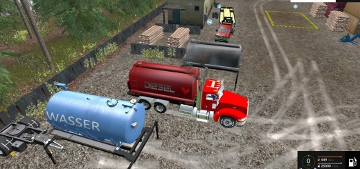 1430693029_peterbilt-384-ar-tanks-v1_2.png