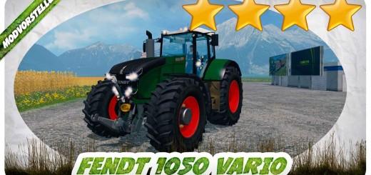 1431773635_fendt-1050-vario-v3_1