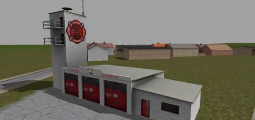 1609-fire-station-v1-0_1