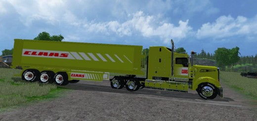 CLAAS-TRUCK-AND-CLASS-TRAILER-EDIT-BY-EAGLE355TH-V1.0-FS-15-1