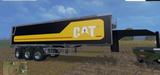 Cat-chromeTrailer-gooseneck-multiFruit-FS-15-1024×576