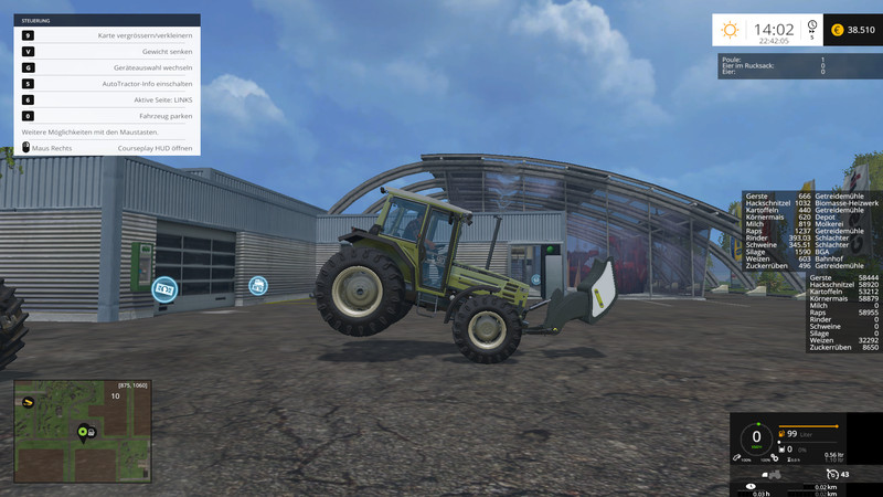 Claas-Wight-mod-V-1-1