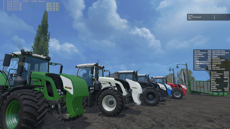 Claas-Wight-mod-V-1-2