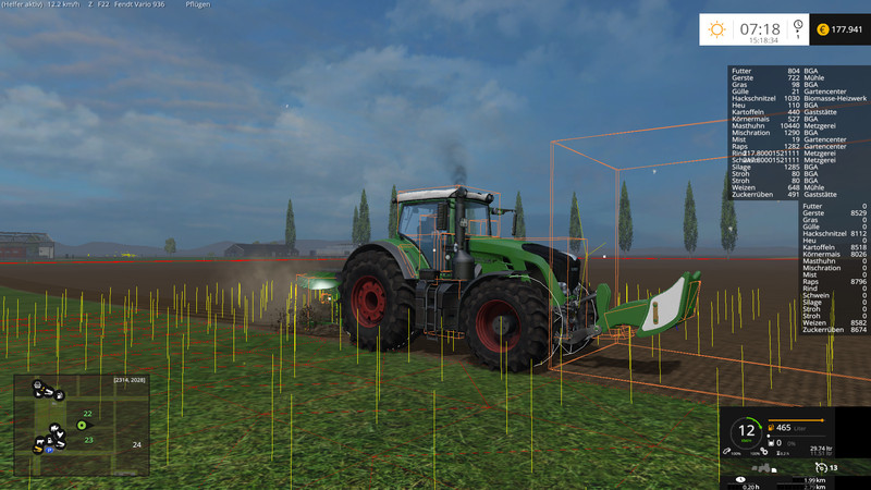 Claas-Wight-mod-V-1-5