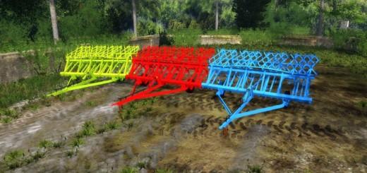 Cultivator-KPS-4-Multicolor-v1.0-for-FS-2015