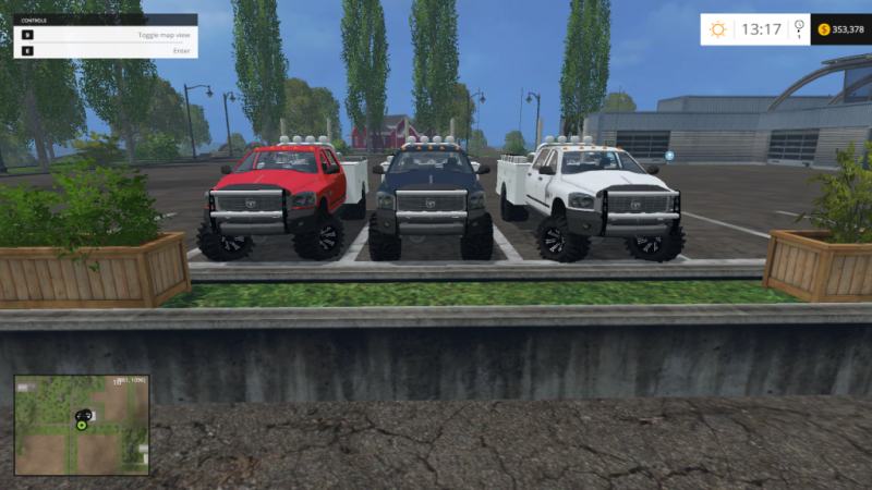 Car mechanic simulator 2015 mods map