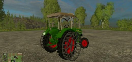 Deutz-D40-Ubp-Tractor-V-2-3