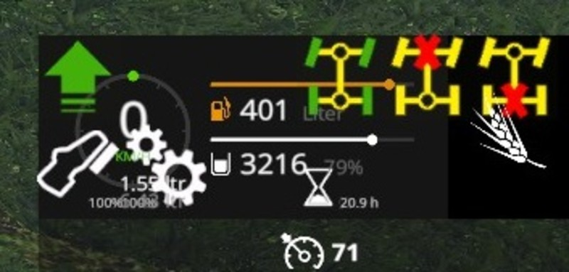 Drive-Control-V-3.76-FS-15-13