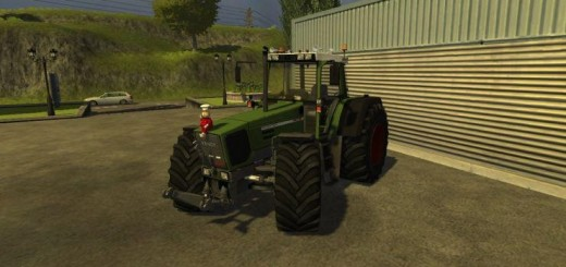 FENDT-818-TURBOSHIFT-TRACTOR-FS-2015