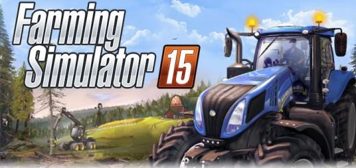 Farming-Simulator-2015-Update-1.1