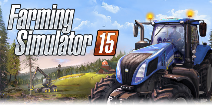Farming-Simulator-2015-Update-1.1
