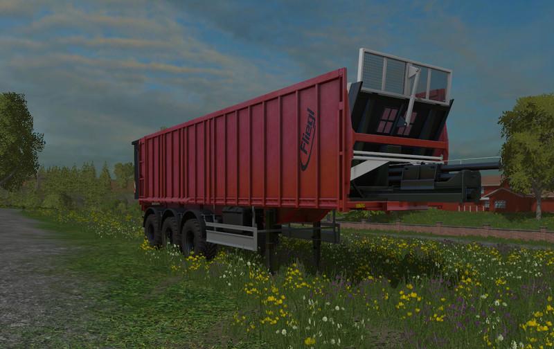 Fliegl-Tridem-Trailer-FS-2015-V-0-2