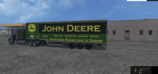 JOHN-DEERE-EVENT-TRAILER-SKIN-V1-FS-2015-2