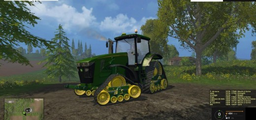 JOHN-DERRE-8360R-QUADTRAC-Tractor-V1-1024×576