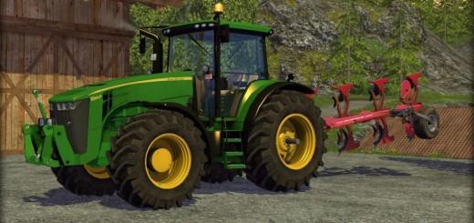 John-Deere-8360R-Tractor-v3.0-1024×578