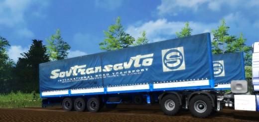 Kogel-SovTransAvto-Trailer-v4.0