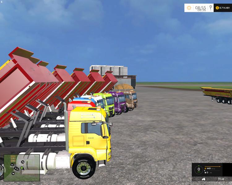 Man-Dump-Truck-V-0.9-Beta-1