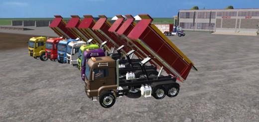 Man-Dump-Truck-V-0.9-Beta-6