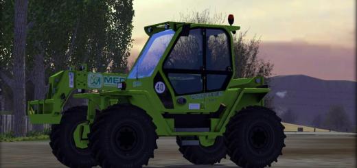 Merlo-P417-Turbofarmer-v-4.0-FS-2015-1024×536