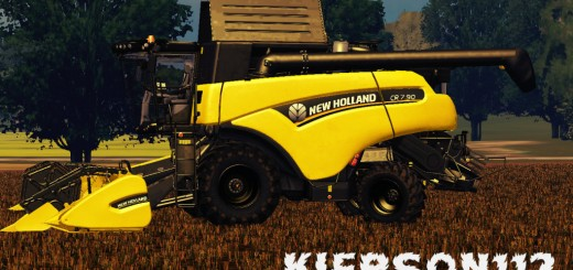 NEW-Holland-Cr7.90-Pack-FS15-1024×576