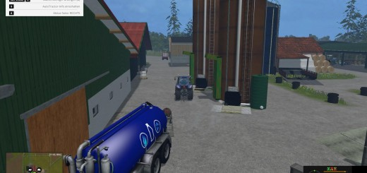 PLACEABLE-SILAGE-HIGH-SILO-V2.2-FS-15-1