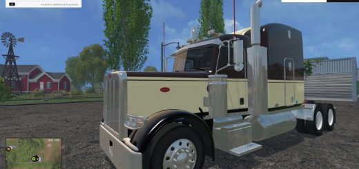 Peterbilt-388-Truck-Fixed-1024×576