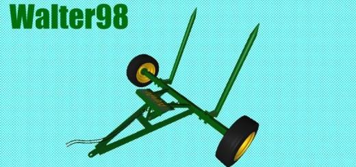 Pinche-AgroAr-NTR-1-Mod-V-1.0