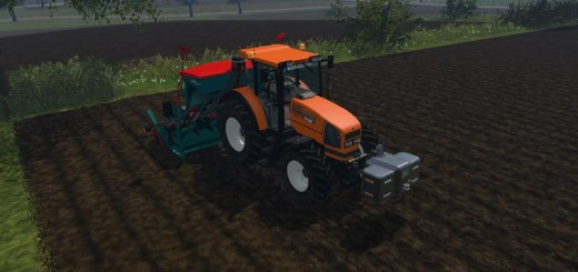 RENAULT-ARES-825-RZ-Tractor-V1-3