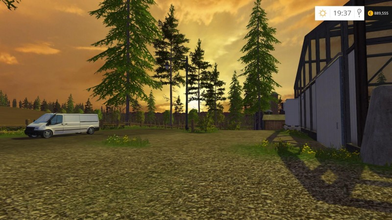 RINGWOODS-MAP-UPDATE-V1.7-FS-2015-13