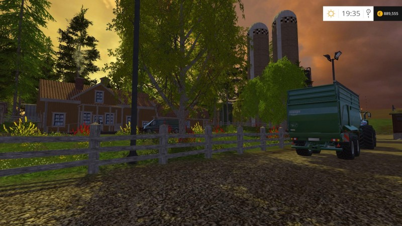 RINGWOODS-MAP-UPDATE-V1.7-FS-2015-14