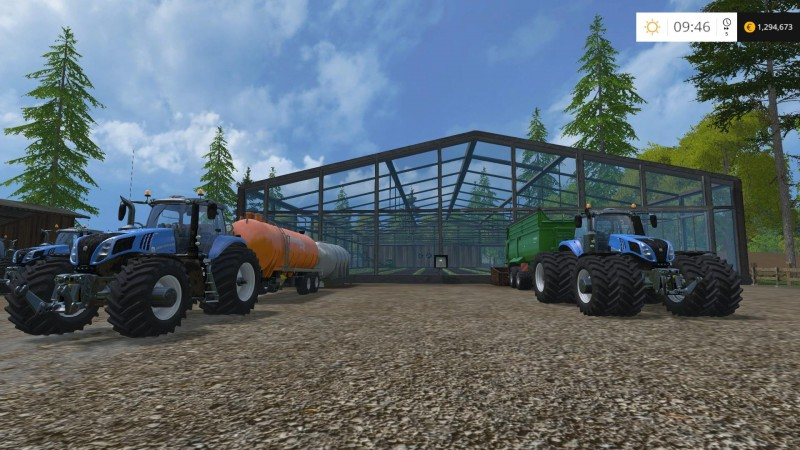 RINGWOODS-MAP-UPDATE-V1.7-FS-2015-19