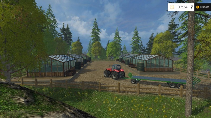 RINGWOODS-MAP-UPDATE-V1.7-FS-2015-5