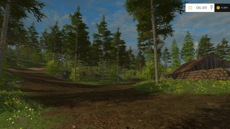 RINGWOODS-MAP-UPDATE-V1.7-FS-2015-9