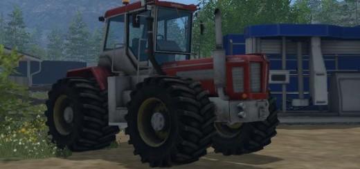 SCHLUETER-2500VL-Tractor-V2-1