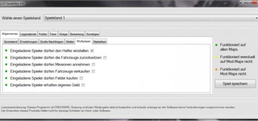 Save-Editor-V-4.0.8-FS15-3