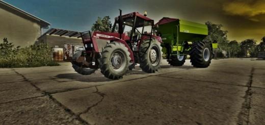 URSUS-1014-Tractor-1024×576