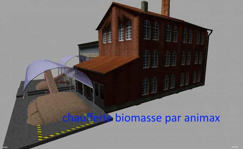 biomasse-v1-1_1.png